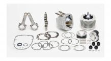 BMW R 100 Model Big Bore Kit 1070ccm STANDARD