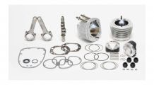 BMW R 100 Model Big Bore Kit 1070cc TOURING