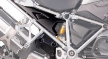 BMW R 1200 GS, LC (2013-) & R 1200 GS Adventure, LC (2014-) フレームパネル