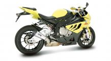 BMW S1000R レムス HyperCone