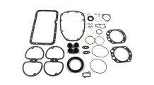 BMW R 100 Model Engine gasket kit 800 ccm