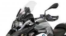 BMW R 1200 GS, LC (2013-) & R 1200 GS Adventure, LC (2014-) ツーリングスクリーン