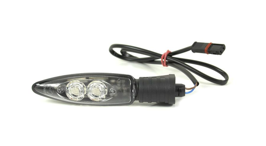 BMW R 1250 RS LED ウィンカー
