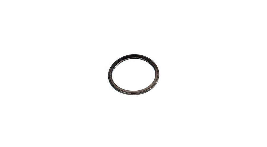 BMW F 650, CS, GS, ST, Dakar Sealing washer oil drain screw