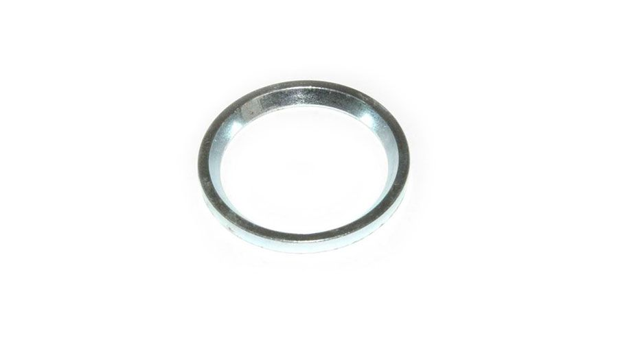 BMW R 80 Model Pressure ring 38mm, manifold gasket for /5, /6 & /7