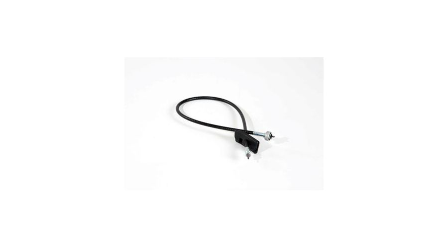 BMW R 100 Model Tacho cable