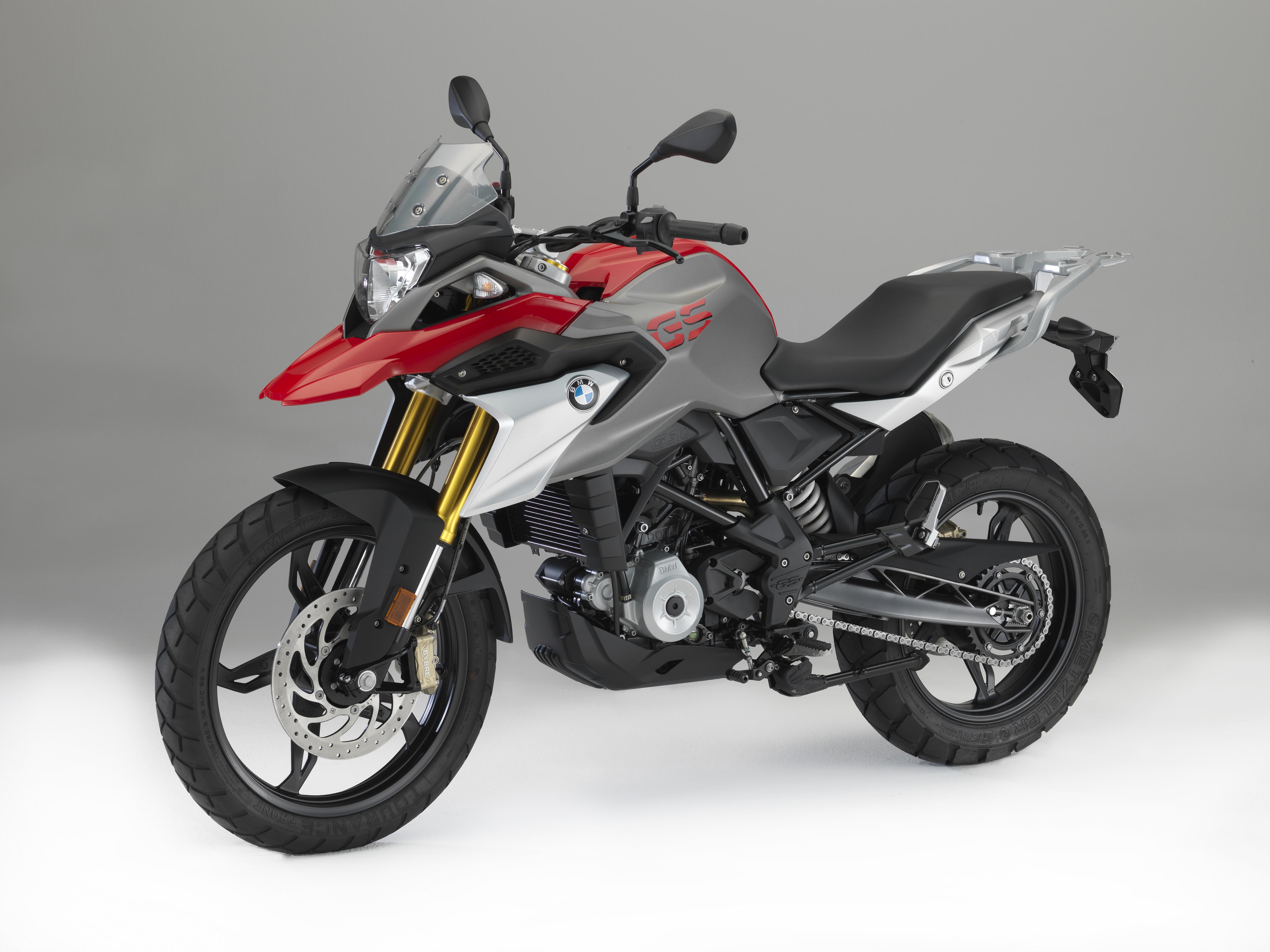 【バイク】BMW G310R(税込58万円)が出た時は馬鹿にしてたけど昨日試乗したら乗りやすくて早くて欲しくなった [無断転載禁止]©2ch.net [599951212]YouTube動画>1本 ->画像>22枚