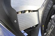 クーラースクリーン BMW S1000RR (2019-)