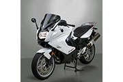 ZTechnik Windscreen BMW F800GT