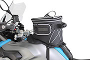 BMW R1200GS LC 2013 Tankbag